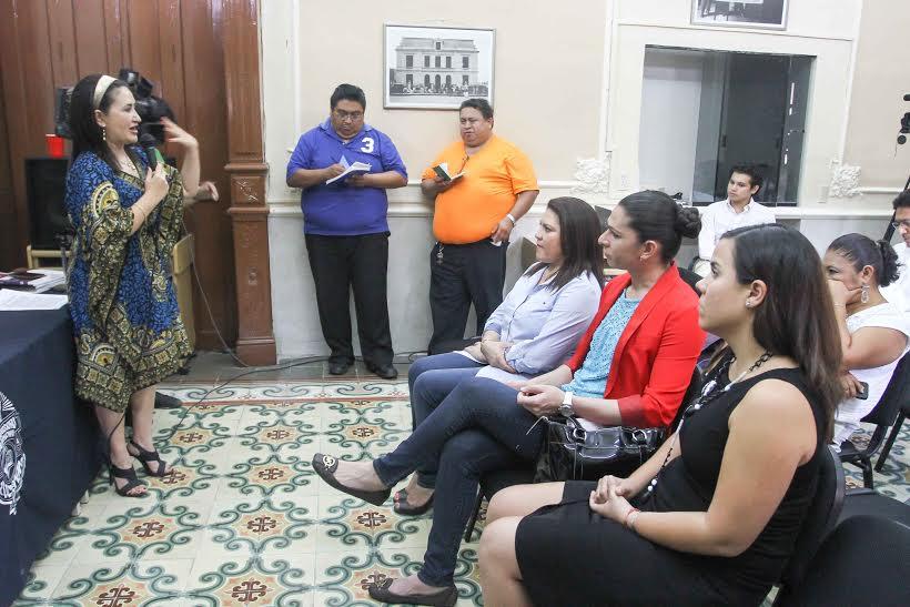 Vinculan pobreza en Yucatán con propagación de VIH/SIDA