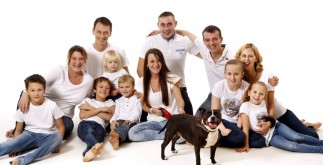 gran_familia
