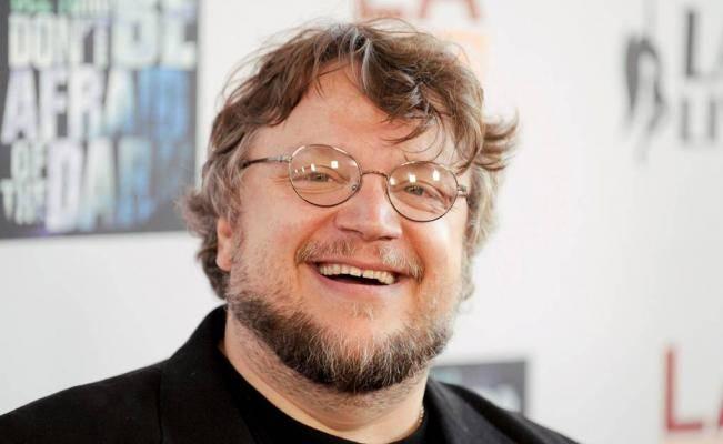 Guillermo del Toro anunciará nominados a los Premios Oscar