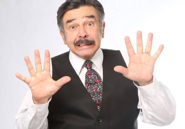 A Jorge Ortiz de Pinedo le da risa show del gobierno en torno a Kate