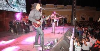 meridafest_reggae