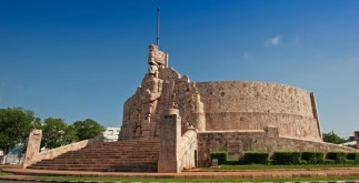 monumento_patria_merida2
