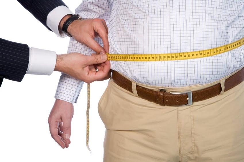 Adulto con obesidad es 300% más propenso a concentrar grasa en sangre