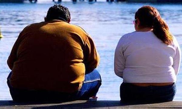 ¿Tu peso puede afectar tu vida sexual?