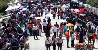plaza_carnaval