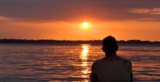 puesta_sol_soledad