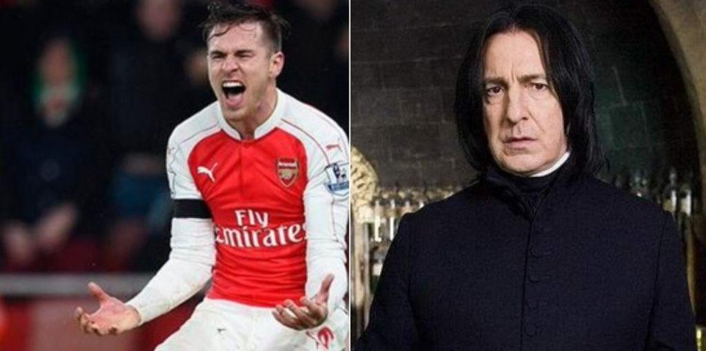 La 'maldición' de Ramsey suma víctimas