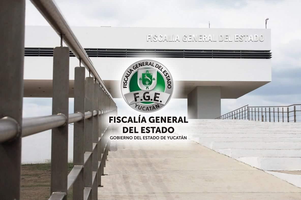 Se reincorpora Fiscal de Yucatán, tras cirugía