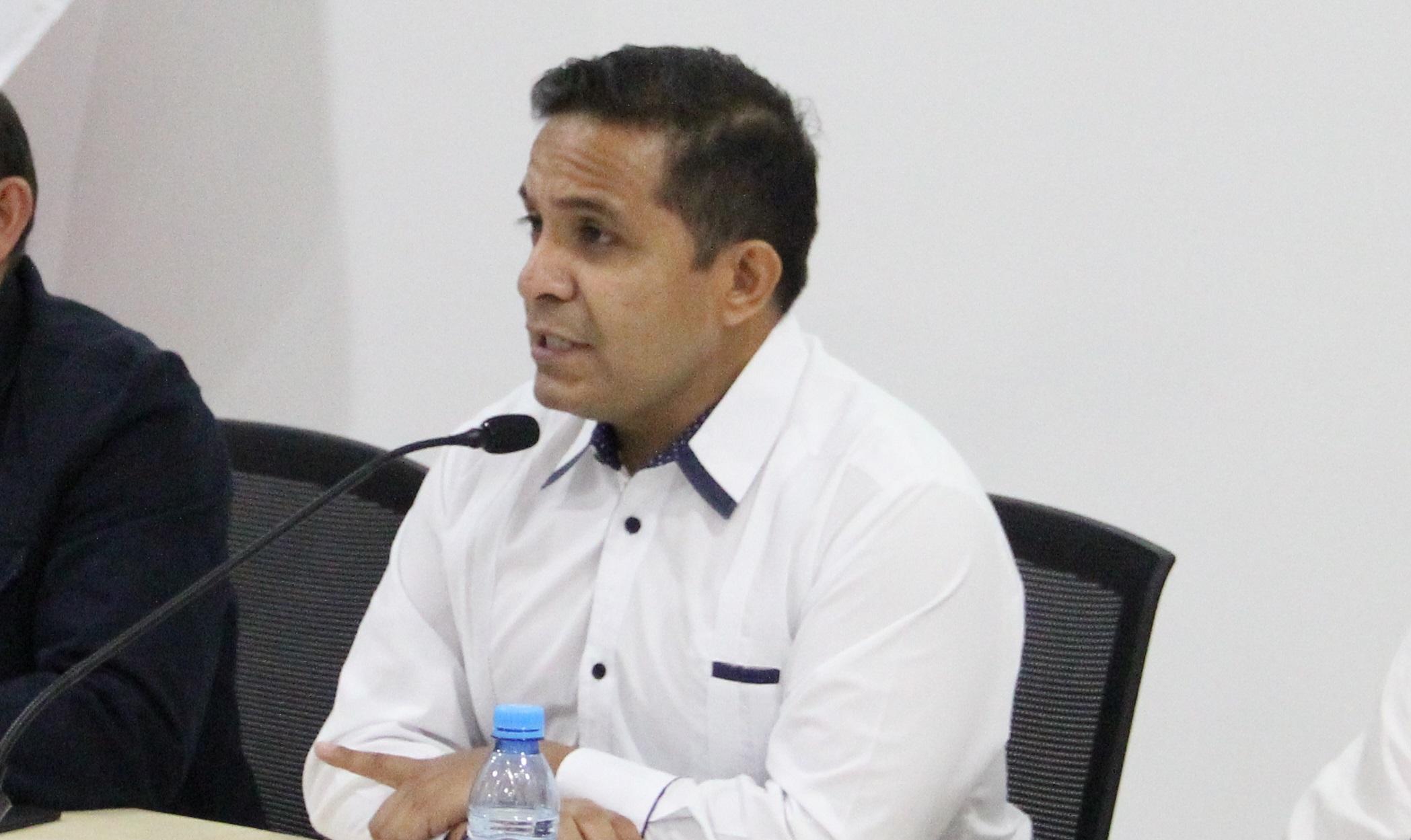 Yucatán apuesta por turismo de congresos