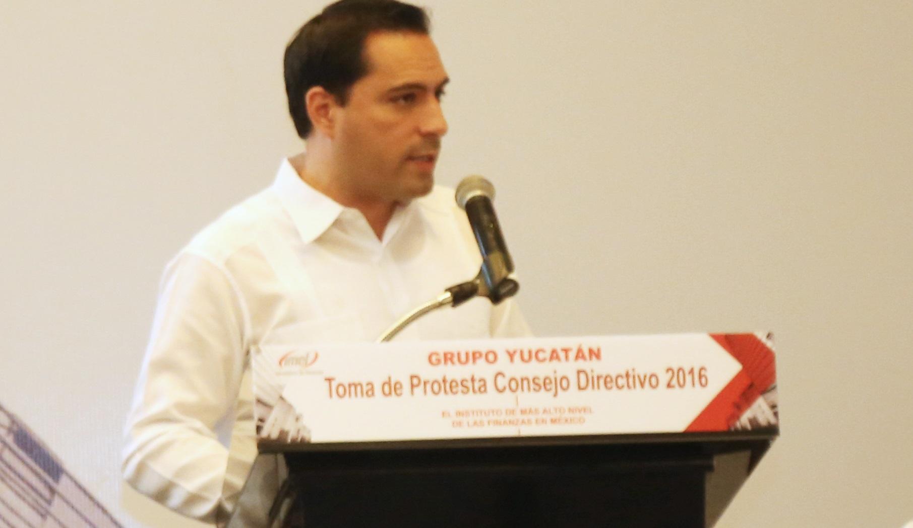 Mérida entre ciudades del país con expectativas de empleo más optimistas