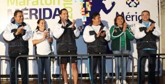 vila_maraton_merida