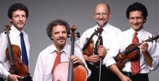 Cuarteto-Latinoamericano