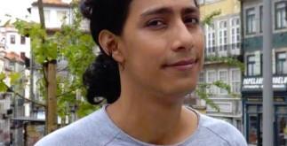 Jorge Enrique ZuìnÞiga