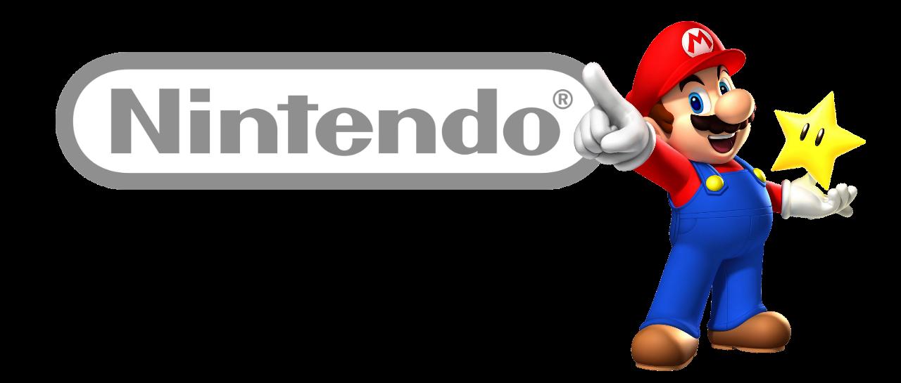"""""""My Nintendo"""" llegará a México en marzo"""