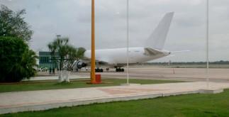 aeropuerto_merida