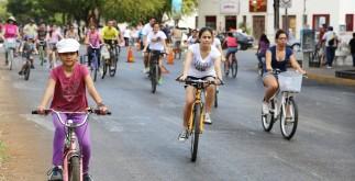 bici_ruta1
