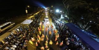 carnaval_2016_corso