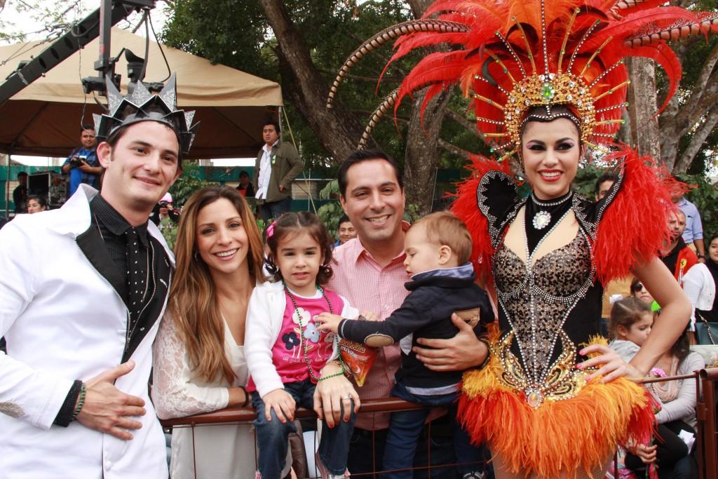 carnavalmartes01