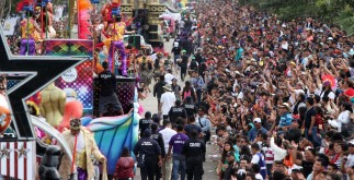 carnavalmartes02
