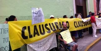 clausura_procuraduria_agraria1