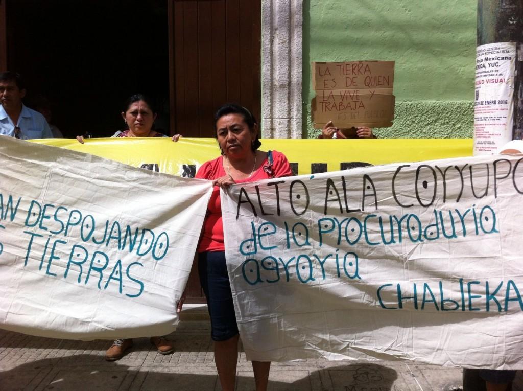 clausura_procuraduria_agraria2