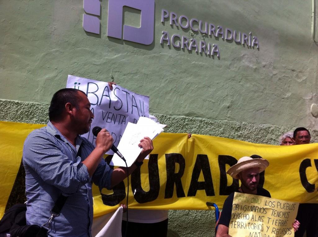 clausura_procuraduria_agraria4