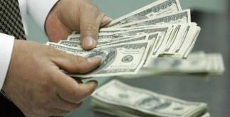 dolar-caro