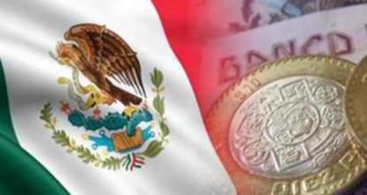 economia_mexicana