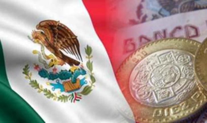 Economía mexicana superó expectativas en el primer trimestre