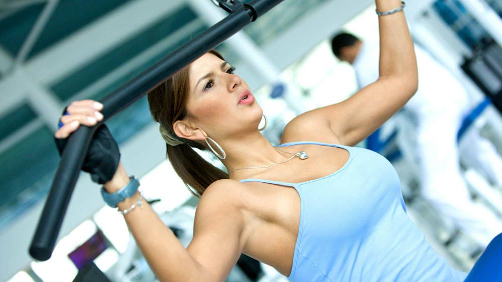 Realizar ejercicio intenso podría ayudar a combatir cáncer
