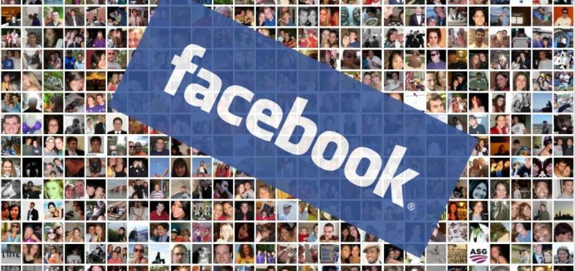 facebook_users