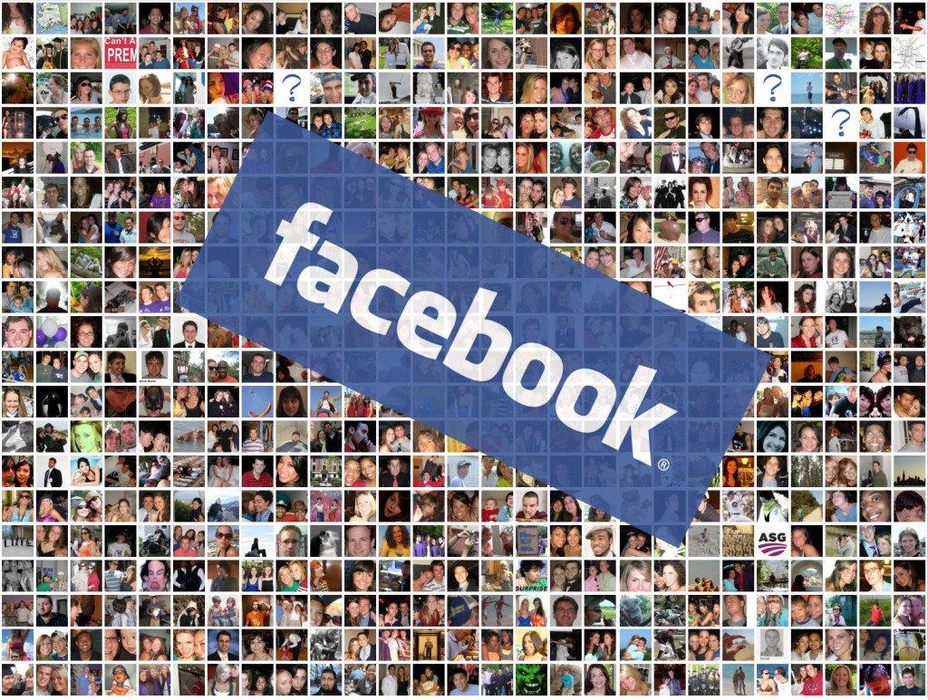 Facebook quiere prohibir discursos de odio hacia los migrantes