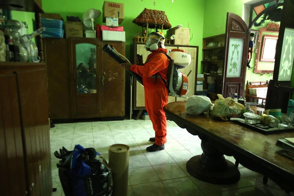 Más casos de zika por contacto sexual