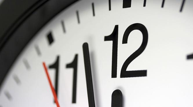 QRoo: El horario y los beneficios olvidados