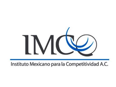 IMCO reconoce a Mérida por sus servicios en línea