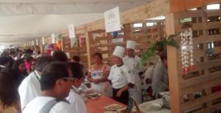 muestra_cocina_yuc1