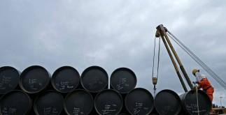 petroleo_barriles