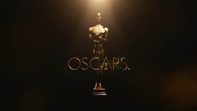 Diez cosas que no sabías del Óscar