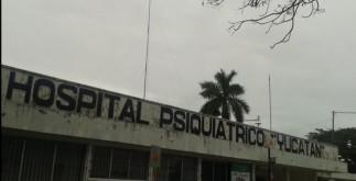 psiquiatrico_yucatan