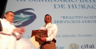 seminario_huracanes_cfe