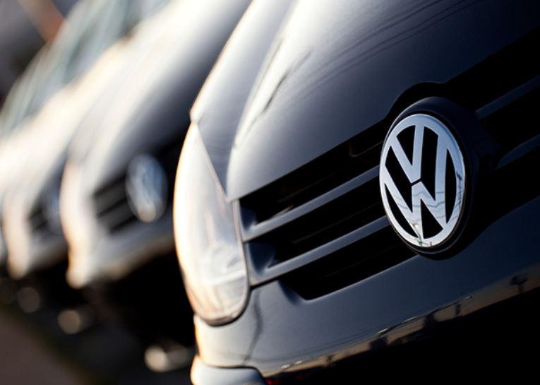 Inician en Alemania juicio contra Volkswagen