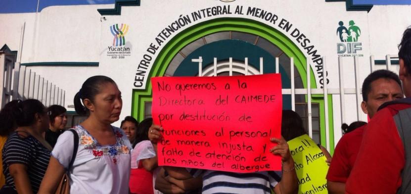 caimede_protesta1