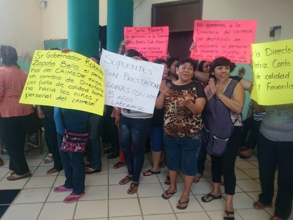 caimede_protesta2