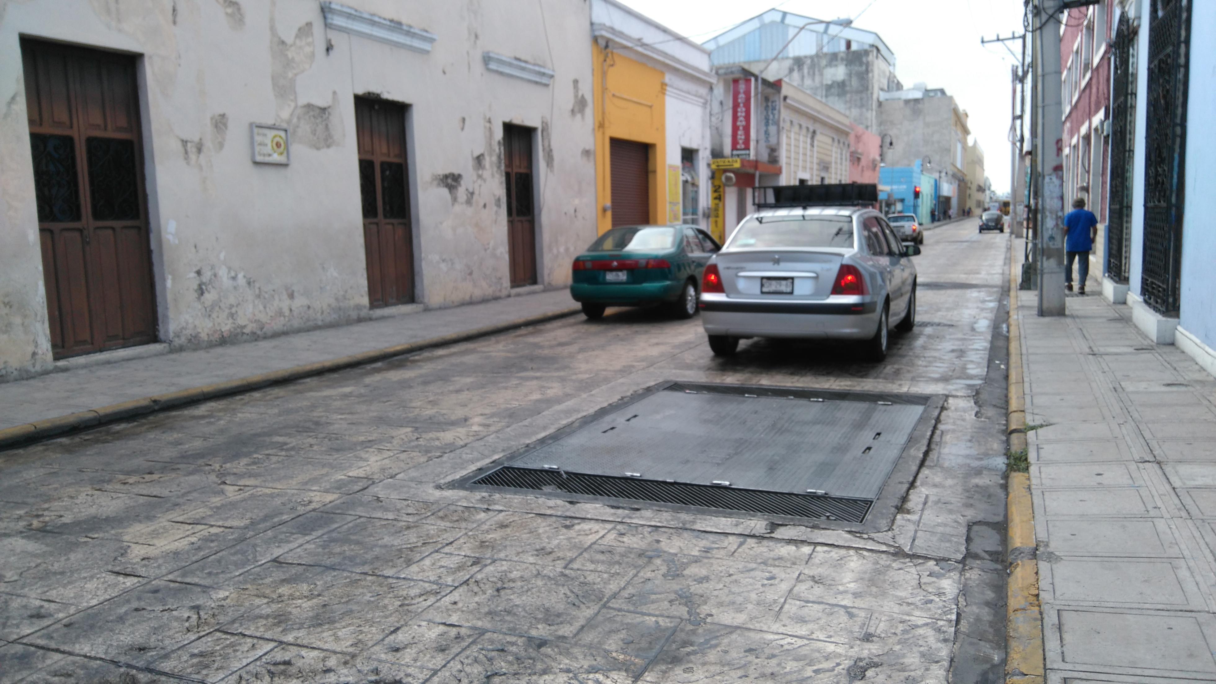 Empresarios se suman a reclamos contra INAH en Yucatán