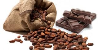chocolate_semillas