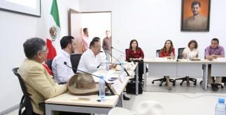 congreso_patrimonio_cultural