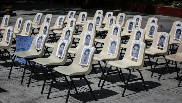 empty_seats_ayotzinapa1-1.jpg_1718483346