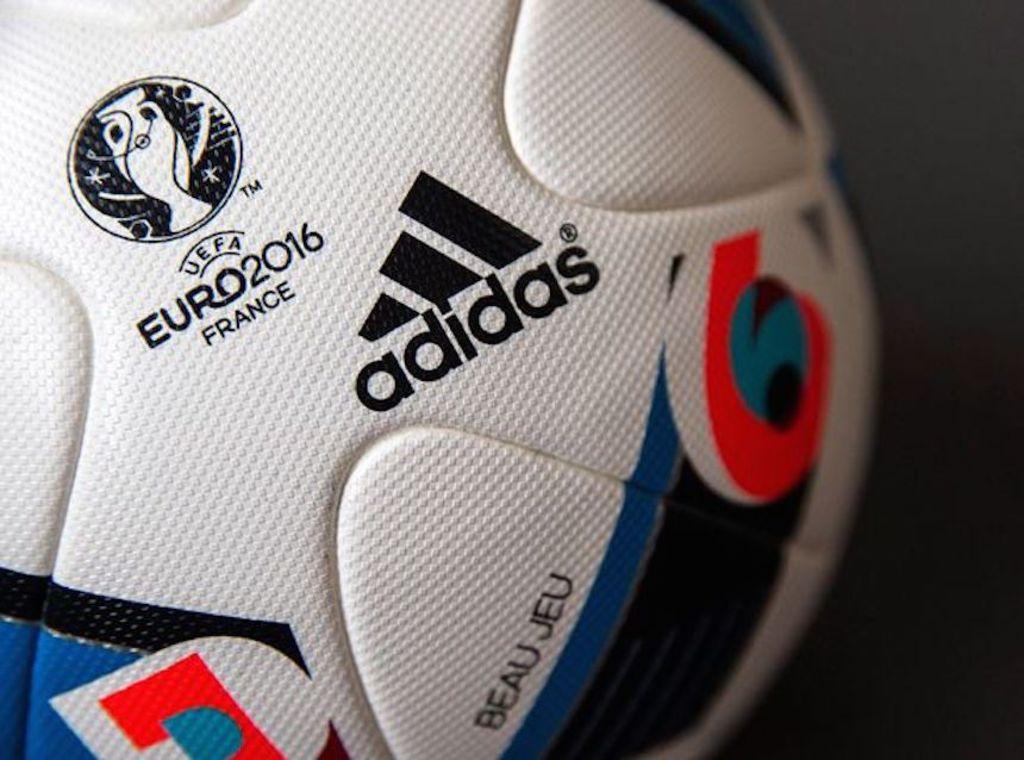 UEFA confirma que se llevará a cabo Eurocopa, pese a atentados