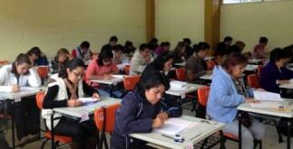 evaluacion-maestros