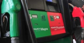 gasolina_mangueras